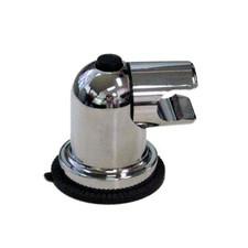 Universal Faucet Parts Hand Held Shower Bracket