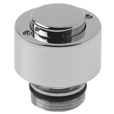 Kohler Toilet Flush Actuator Push Button