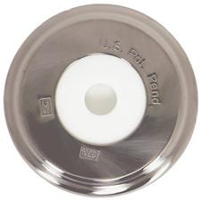 Universal Faucet Parts Tub Spout Escutcheon