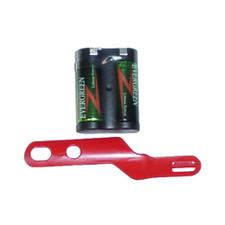 Symmons Sensor Faucet Battery Kit