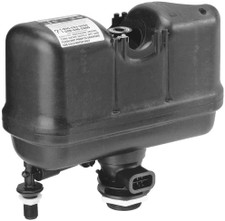 Sloan Flushmate® 501-B Pressure Assist Vessel - 1.6 GPF