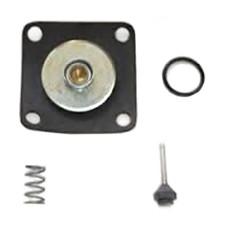 """Watts Pressure Regulator Repair Kit - 1/8"""" to 1/2"""", For LF26A"""
