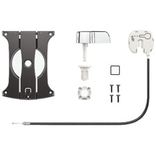 Sloan Handle Replacement Kit - For Flushmate 503 Series