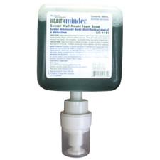Sloan Healthminder® SJS-1151 Foaming Hand Soap Refill