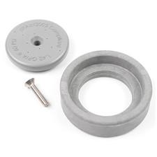 T&S Pre-Rinse Spray Head Repair Kit - For B-0107