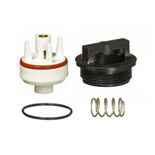 "Watts Backflow Vacuum Breaker Conversion Repair Kit - 1/2"" - 3/4"""