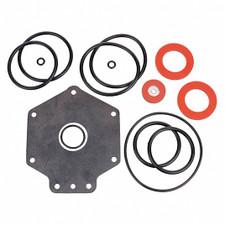 """Wilkins RK114-375 Complete Repair Kit - 1-1/4"""" - 2"""""""