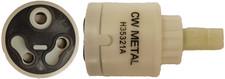 Price Pfister Ceramic Cartridge