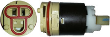 Sayco Pressure Balance Cartridge - 38mm