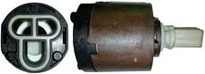 Sayco 38mm Single Lever Cartridge