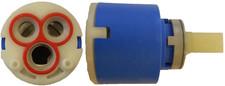 Starlight Ceramic Cartridge - 40mm
