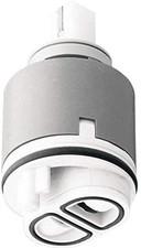 Cleveland Faucet Group 40MM Pressure Balance Ceramic Unit Cartridge
