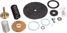 "Wilkins Monel 600 Repair Kit - 2"""