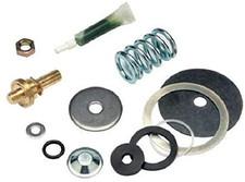 """Wilkins 1"""" Repair Kit Model 500"""