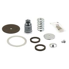 """Wilkins Water Pressure Reducing Valve Repair Kit - 1"""", 70/70DU/70XL Models"""