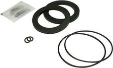 """Wilkins Rubber Repair Kit - 2-1/2"""" - 3"""""""
