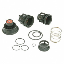 """Wilkins 1/2"""" & 3/4"""" Wedge Assembly Kit For Model 375,375XL"""