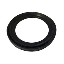 Sustainable Solutions Cistern Tail Seal