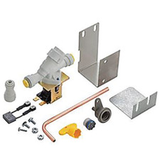 Elkay Drinking Fountain Solenoid Valve Assembly Kit