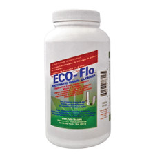 Thrift ECO-Flo Enzymatic Drain Cleaner - 16 Oz.