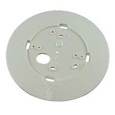 Thermostat Cover Plate