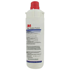3M Sediment Filter Cartridge