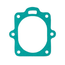 "Head Gasket For 3/4""& 1"" 40 & 44"