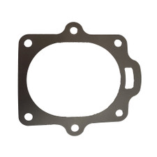 "Head Gasket For 1-1/4"" & 1-1/2"""