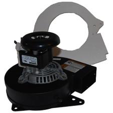 Goodman Inducer Motor