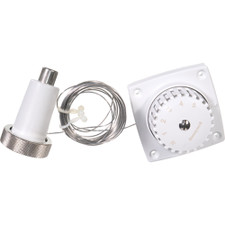 Honeywell Zone Valve Operator - For V110, Remote Wall Mount