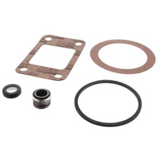 Hoffman Watchman Pump Seal Kit