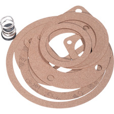 Hoffman Domestic Vented Condensate Unit Seal Kit