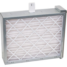 Honeywell Media Air Cleaner
