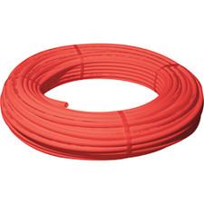 Infloor Radiant BPEX Tubing