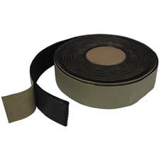 Monti And Associates, Inc. Self-Adhering Insulation Tape