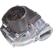 Lochinvar Knight Boiler Inducer Fan - For KBN285
