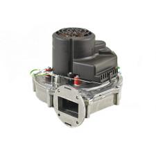 Lochinvar Knight Boiler Inducer Fan - For KBN399
