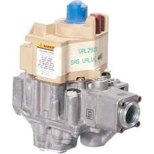 Lochinvar F1 Natural to LP Gas Conversion Kit