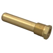 Lochinvar Thermostat Bulb Well