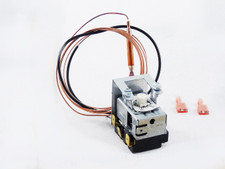 Lochinvar Water Heater/Boiler Limit Control