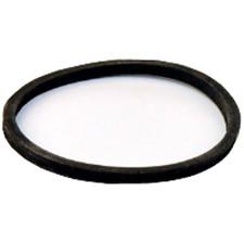Mcdonnell & Miller Tetraseal O-Ring