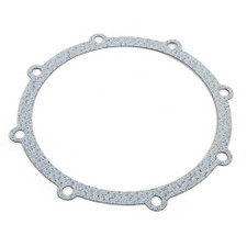 Head Gasket For 47