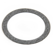 Valve Bracket Gasket For 51,47,247