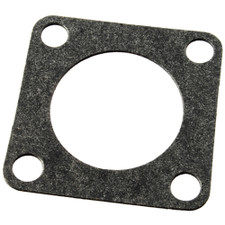 Strainer Or Blow Down Gasket