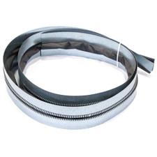 Vinyl Flexible Duct Connector