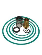 Taco Vertical In-Line Pump Seal Kit
