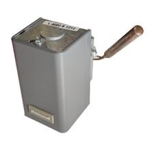 Utica Boiler Control Aquastat