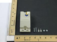 Utica Spark Control Module