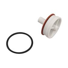 """Watts Vacuum Breaker Repair Kit - 1/2"""""""