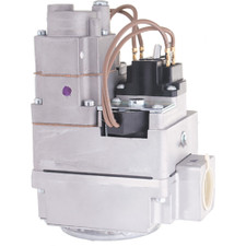 White Rodgers Standing Pilot Gas Valve